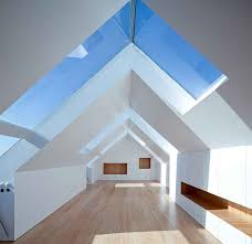 roof lighting design. the 25 best roof design ideas on pinterest timber architecture pavilion and lighting s