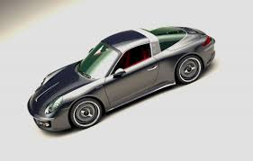 2018 porsche rsr.  2018 zolland design retro conversion for the 991series porsche 911 with 2018 porsche rsr