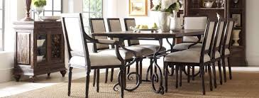 Dining Room Shumake Furniture Decatur and Huntsville AL