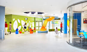 Interior Design Schools In Utah Amazing Education By Design Challenging The Traditional Definition Of A