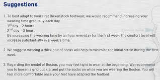 2019 Birkenstock Womens Sandals 824 Classic Arizona On