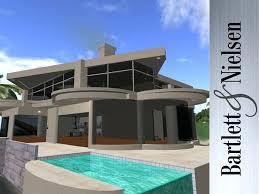 modern house architects solarizeamherstorg