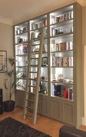 ikea bookcase lighting. Ikea Bookcase Lighting Ideas