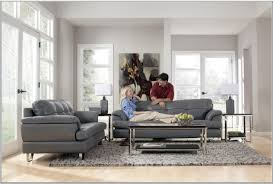 Inexpensive Rugs For Living Room Affordable Rugs Modern Cozy Living Room With Modern Couch And