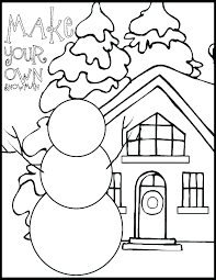 Coloring Sheet Holiday Coloring Pages Stocking Free Color Pages