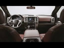 2018 gmc gruchy. simple 2018 new 2018 ford f 150 interior footage in gmc gruchy
