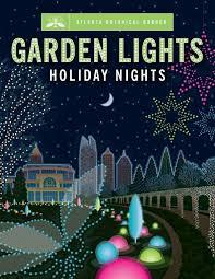 medium to large size of atlanta botanical gardens code winter garden promotional lights 2017