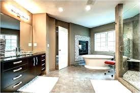 gray and brown bathroom bathroom color schemes gray and brown bathroom gray and brown bathroom color gray and brown bathroom