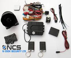 cyclone car alarm wiring diagram cyclone wiring diagrams online ncs compact motorbike alarm and immobiliser system