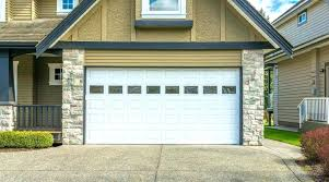 full size of garage door top and side seal home depot frost king installation md exterior