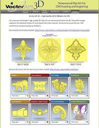 Ideas For Vector Art 3d Free Download Koolgadgetz