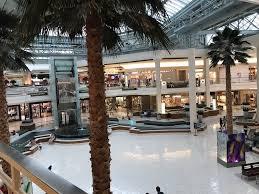 153 photos for the gardens mall
