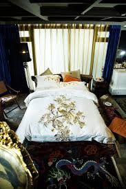 egyptian decorating ideas how to decor bedroom best about home on arabic designs make model