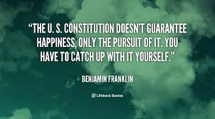 Constitution Quotes Stunning Quotes About Constitution 48 Quotes