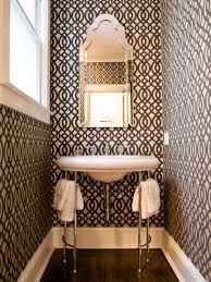 small narrow bathroom ideas. Powder Room Small Narrow Bathroom Ideas E