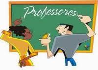 Resultado de imagem para Escolhendo os professores para a Escola Bíblica Dominical: Texto Pedagógico