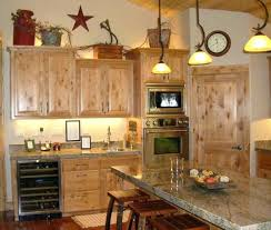 decor over kitchen cabinets rustic decorating above kitchen cabinets decor kitchen cabinets winnipeg