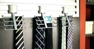 neck tie storage necktie storage neck tie storage hooks necktie storage roll tie storage solutions tie neck tie storage