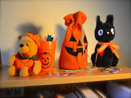 halloween theme decorations office. halloween decorations for kids phpearth theme office s