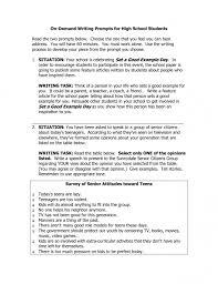 expository essay examples for high school students writing expository essay examples for high school students writing in format 19 interesting resume