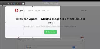 Screenshot Web Element extension - Opera add-ons