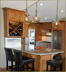 Built In Wine Racks Kitchen Kitchen Cabinets With Wine Storage Kitchen