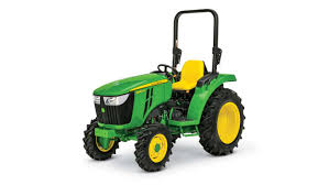 john deere turf tractors gator utility vehicles york region