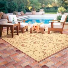 camping world outdoor rugs tremendous on new clearance rug timberhandmade