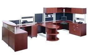 sensational office furniture. Two Person Desk Home Office 2 Furniture Woodwork Plans . Sensational