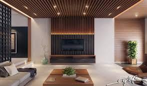 Wall Design For Flat Screen Tv Tv Wall Unit Ideas Interior Wall Design Luxury Living Room