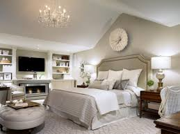 traditional modern bedroom ideas. Wonderful Modern Bedroom Ocean Themed Master Bedrooms Traditional Designs Romantic  Colors For Modern Design Pictures On Ideas N