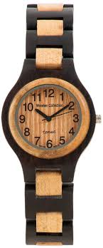 wooden watch in and models tense wooden watches unique time pieces made in pacific model g7509wm