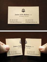 Another Clever Business Card Pics