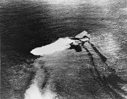 At 15 megatons, the bravo shot vaporized three islands. How Bikini Atoll Was Ruined By Castle Bravo And Operation Crossroads