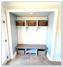 diy mudroom bench plans mudroom bench with drawers plans diy mudroom storage bench plans