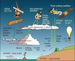 Risultati immagini per modello meteorologico rams del lamma