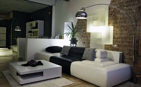 Peacock Living Room Decor Beautiful Grey White Wood Glass Modern Design Contemporary Living