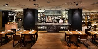 interior elegant design best restaurant interiors splendid the