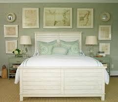 white beach furniture. Beautiful White White Beach Bedroom Furniture With Regard To Lofty Idea Ideas 3 On B