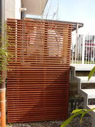 Sichtschutz Garten Obi Mj76 Hitoiro