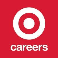Target Salaries Executive Team Leader 63k Executive Team