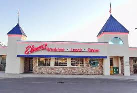 Image result for elmer's restaurant image