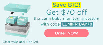 Baby Weight Chart 1 Month Baby Growth Chart The First 24 Months Pampers Com