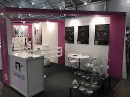 Home Decor And Design Exhibition Gabriela Seres International Furniture Fair Singapore 2017
