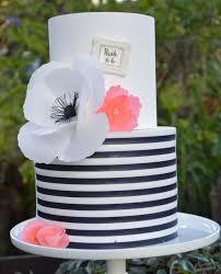 black fondant sheets kate spade inspired cake decor cake kate spade fondant frame