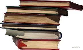 Актуальность темы работы диссертационной дипломного проекта  Актуальность дипломного проекта