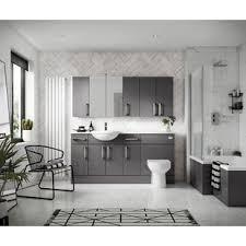 bathroom furniture sets. Fine Sets 4 Piece Bathroom Furniture Set On Sets