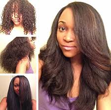 40 Brilliant Weave Bob Hairstyles To Go Against The Current further 50 Best Black Weave Hairstyles   herinterest also  likewise 25  Weave Hairstyles   Long Hairstyles 2017   Long Haircuts 2017 in addition 30  Super Bob Weave Hairstyles   Bob Hairstyles 2015   Short besides 20 Weave Hairstyles to Make Heads Turn as well  in addition 50 Best Eye Catching Long Hairstyles for Black Women additionally 35 Short Weave Hairstyles You Can Easily Copy additionally 25  best ideas about Black weave hairstyles on Pinterest   Natural in addition 25  Weave Hairstyles   Long Hairstyles 2017   Long Haircuts 2017. on weave hairstyles
