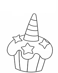 Some of the coloring page names are cupcake coloring large kids colouring, cupcake coloring for kids cool2bkids, cute minnie mouse cupcake coloring netart, cupcake coloring large kids. Sweet Cupcake Coloring Pages 101 Coloring