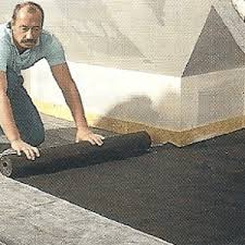 Wann kann der mieter einen neuen teppichboden verlangen. Fussboden Dammung Mit Dammstoffkornung Dammstoffschuttung